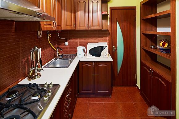 Apartment next to Opera, Una Camera (24863), 008