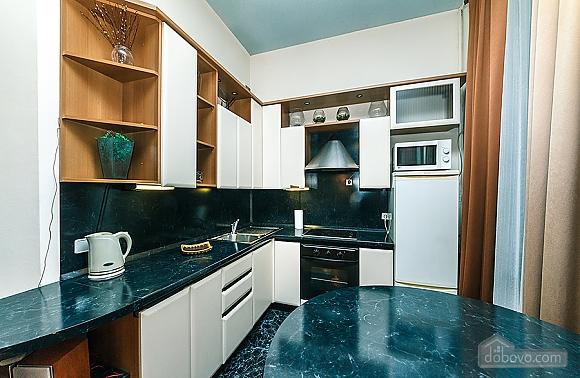 Luxury level apartment, Studio (56742), 002