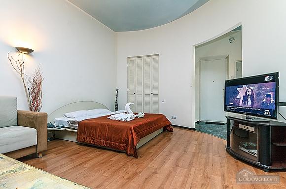 Luxury level apartment, Studio (56742), 005