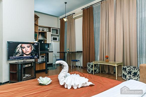 Luxury level apartment, Studio (56742), 006