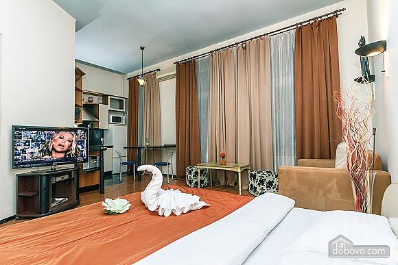 Luxury level apartment, Studio (56742), 001