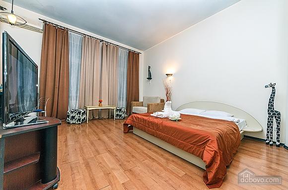 Luxury level apartment, Studio (56742), 007