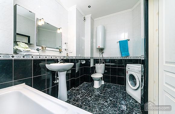 Luxury level apartment, Studio (56742), 009