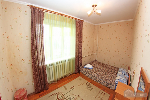 Apartment in the historical part of the city, Una Camera (99989), 004