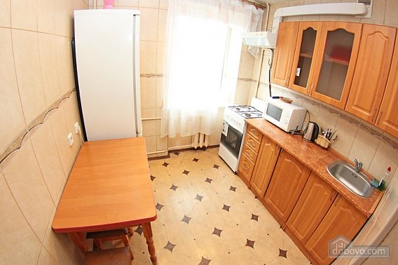Apartment in the historical part of the city, Una Camera (99989), 008