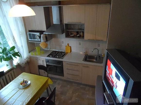 Cosy apartment, Un chambre (45594), 003