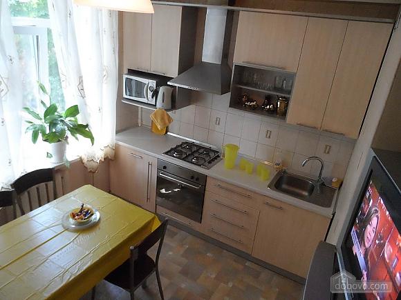 Cosy apartment, Un chambre (45594), 004