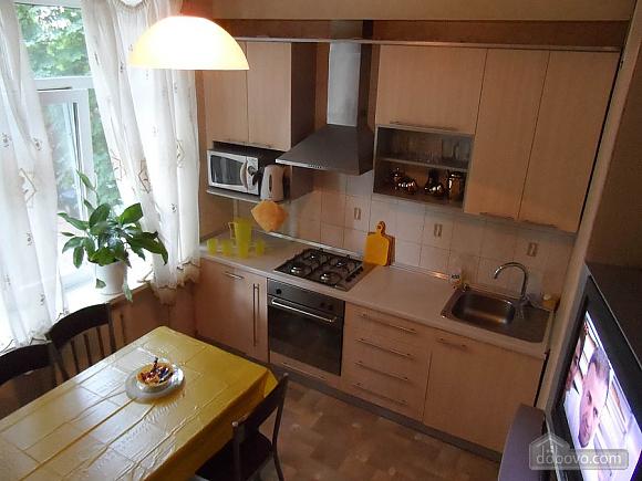 Cosy apartment, Un chambre (45594), 005