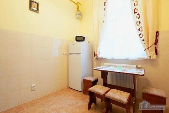 Budget apartment, Monolocale (70361), 003