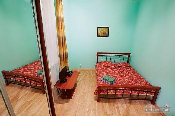 Budget apartment, Monolocale (70361), 001