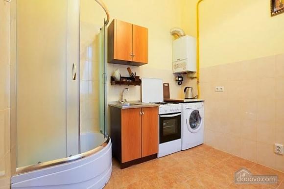 Budget apartment, Monolocale (70361), 005