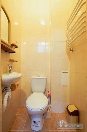 Budget apartment, Monolocale (70361), 006