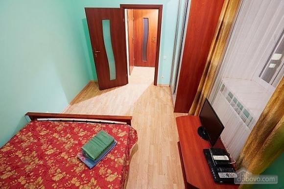 Budget apartment, Monolocale (70361), 002