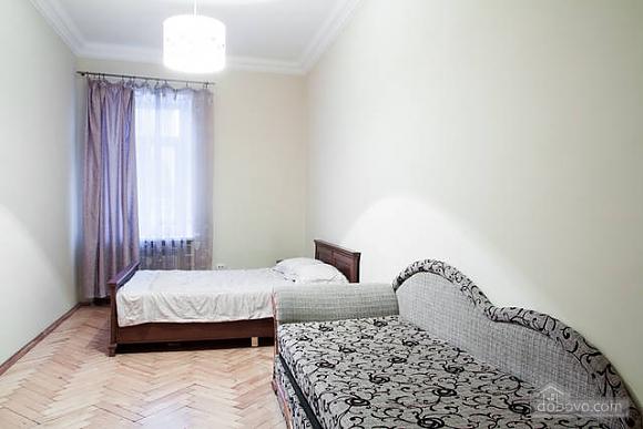 Квартира эконом класса, 1-комнатная (74322), 001