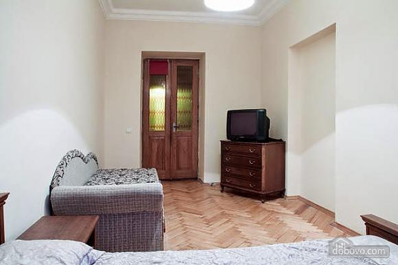 Квартира эконом класса, 1-комнатная (74322), 002