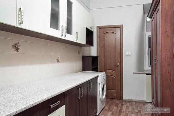 Квартира эконом класса, 1-комнатная (74322), 003