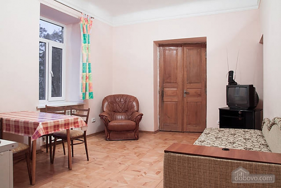 Apartment in the city center, One Bedroom (66231), 005