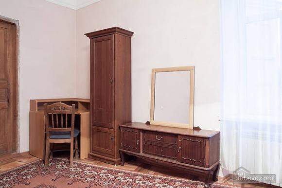 Apartment in the city center, Una Camera (66231), 006