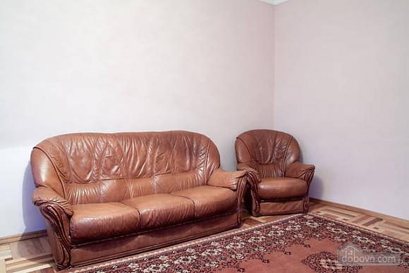 Квартира в центрі міста, 2-кімнатна (66231), 008