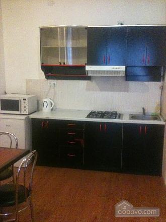 Apartment on Kotliarska street, Studio (25113), 002