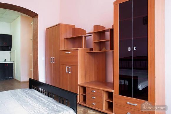Apartment on Kotliarska street, Studio (25113), 003
