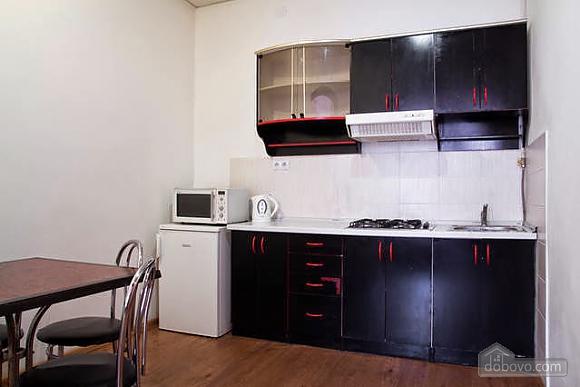 Apartment on Kotliarska street, Studio (25113), 004