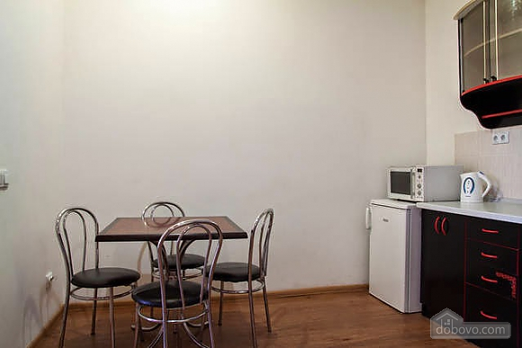 Apartment on Kotliarska street, Studio (25113), 005