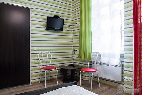 Квартира для двох, 1-кімнатна (45255), 003
