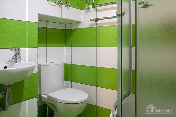 Квартира для двох, 1-кімнатна (45255), 002