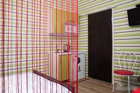 Квартира для двох, 1-кімнатна (45255), 006