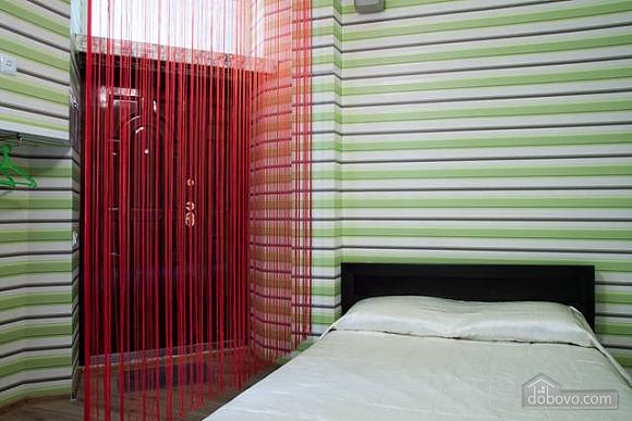 Квартира для двох, 1-кімнатна (45255), 007