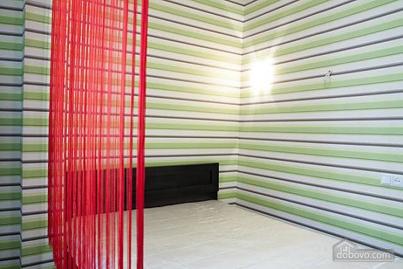 Квартира для двох, 1-кімнатна (45255), 008