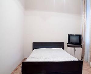 Квартира для двох, 1-кімнатна, 001