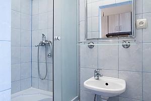 Квартира для двох, 1-кімнатна, 004