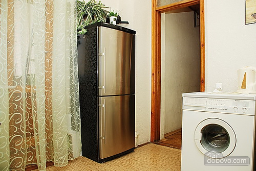 Duplex apartment, Deux chambres (31136), 002
