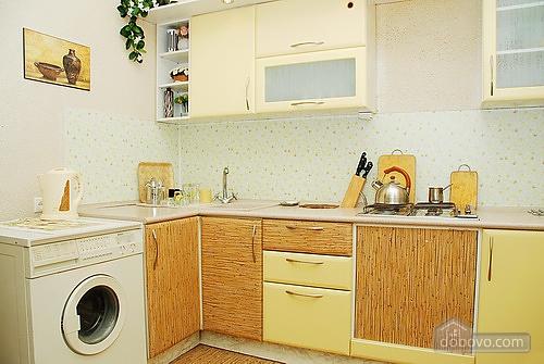 Duplex apartment, Deux chambres (31136), 003
