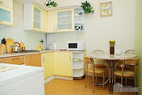 Duplex apartment, Deux chambres (31136), 005