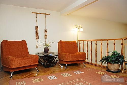 Duplex apartment, Deux chambres (31136), 006