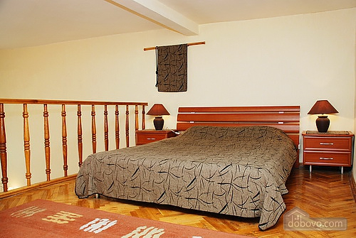 Duplex apartment, Deux chambres (31136), 007