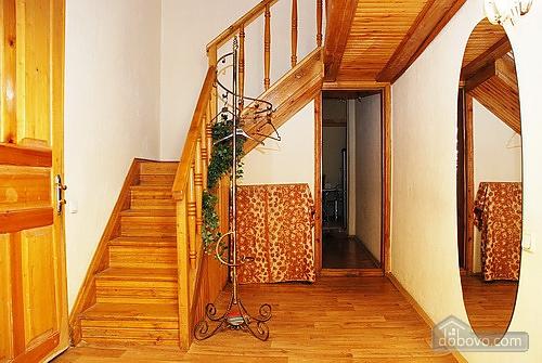 Duplex apartment, Deux chambres (31136), 008