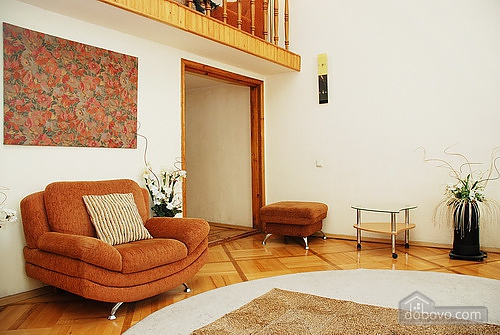 Duplex apartment, Deux chambres (31136), 009