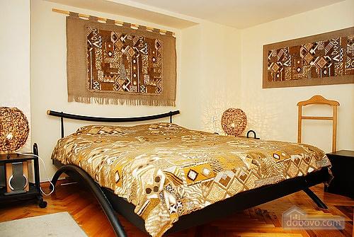 Duplex apartment, Deux chambres (31136), 012
