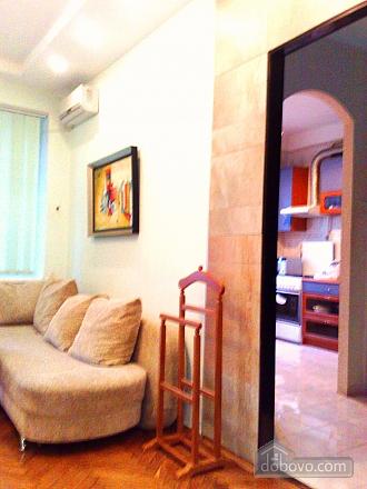 Светлая квартира возле метро, 1-комнатная (85234), 004