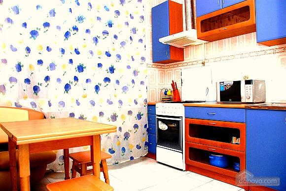 Светлая квартира возле метро, 1-комнатная (85234), 008