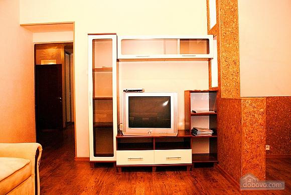Apartment with mirror ceiling, Studio (96025), 003