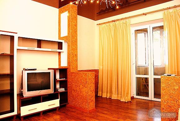 Apartment with mirror ceiling, Studio (96025), 002