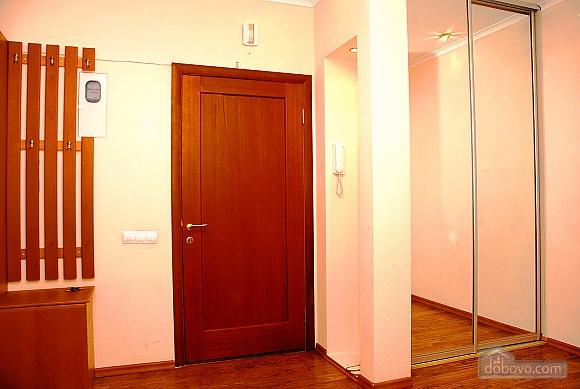 Apartment with mirror ceiling, Studio (96025), 008