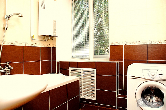 Apartment with mirror ceiling, Studio (96025), 004