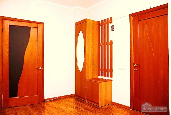 Apartment with mirror ceiling, Studio (96025), 007