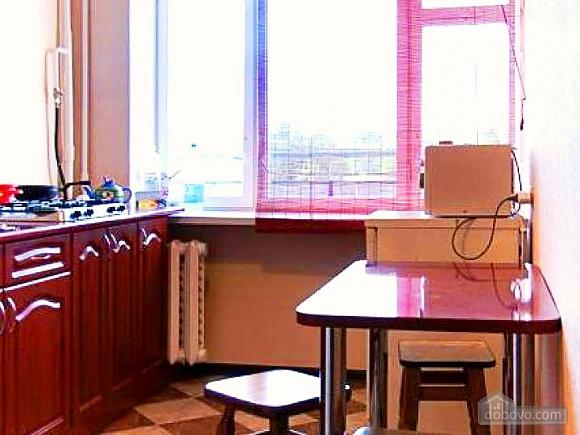 Квартира возле КПИ, 1-комнатная (51781), 007